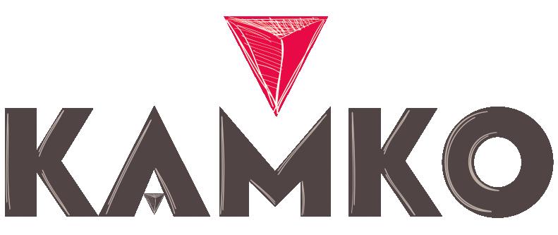 kamko-logo