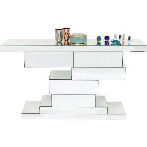 konzolna-masa-84409-brick-mirror-kare
